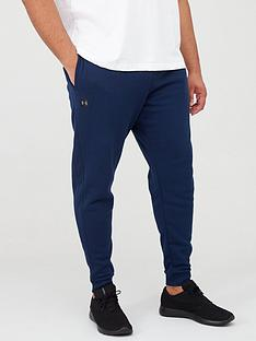 under-armour-plus-size-rival-fleece-jogger-academynbsp