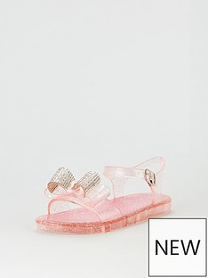lelli-kelly-girls-bow-jelly-sandal-pink