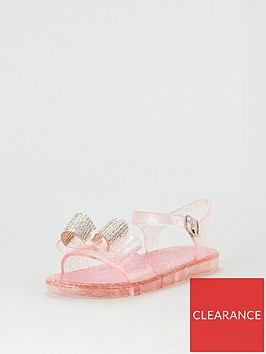lelli-kelly-girls-bow-jelly-sandal-pink