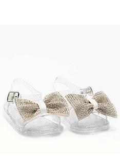 lelli-kelly-girls-dalia-jelly-sandal-clear