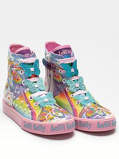 lelli-kelly-girls-unicorn-hi-top-trainer-multi