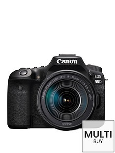 canon-canon-eos-90d-slr-camera-black-with-ef-s-18-135mm-f35-56-is-stm-lens