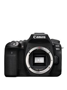canon-canon-eos-90d-slr-camera-body-only-black