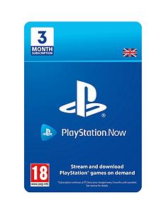 playstation-now-3-months