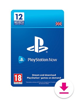 playstation-playstationtrade-now-12-month-subscription