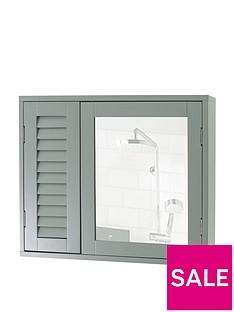 lloyd-pascal-atlanta-mirrored-bathroom-wall-cabinet-with-push-opening-doors-grey