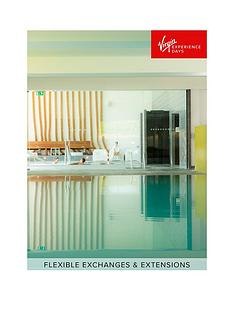 virgin-experience-days-white-calm-retreats-relaxation-and-wellness-day-with-thermal-spa-access-and-lunch-for-two