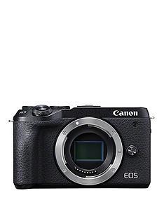 canon-canon-eos-m6-mk-ii-csc-camera-body-only-black