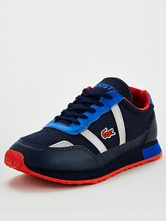 lacoste-partner-120-lace-up-trainers-navyblue