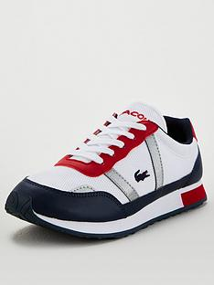 lacoste-partner-120-lace-up-trainers-whitenavy