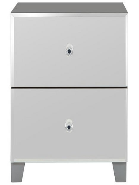 new-bellagio-mirrored-2-drawer-bedside-chest-whitemirrors-greymirrors-blackmirrors