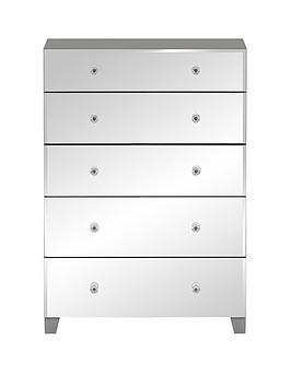 new-bellagio-5-drawer-chest