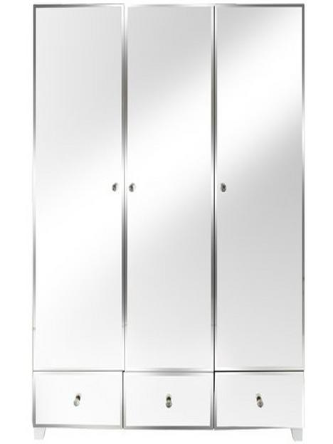 new-bellagio-mirrored-3-door-3-drawer-wardrobe-whitemirrors-greymirrors