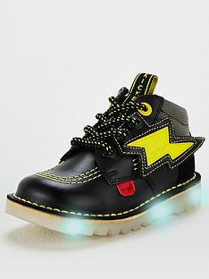 kickers-boys-kick-high-bolt-boot-black