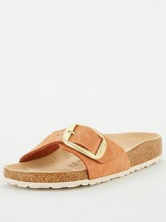 birkenstock-madrid-big-buckle-flat-sandal-brandy