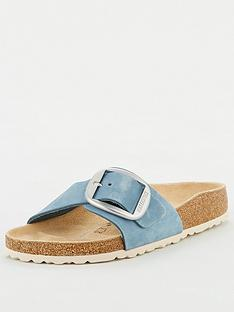 birkenstock-madrid-big-buckle-flat-sandal-dove