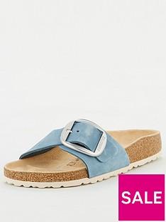 birkenstock-madrid-big-buckle-flat-sandal-dove