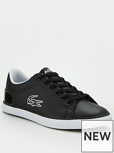 lacoste-boys-lerond-120-lace-up-trainers-black