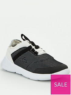 lacoste-boys-lt-dash-120-trainers-off-whiteblack