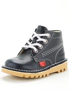 kickers-kick-hi-zip-boot-blue