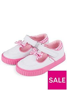 kickers-girls-tovni-t-bow-bumper-shoe