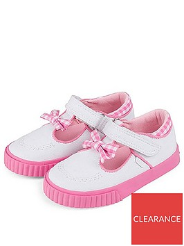 kickers-girls-tovni-t-bow-bumper-shoe