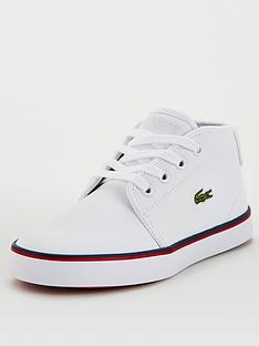 lacoste-ampthill-120-1-chukka-boots-white
