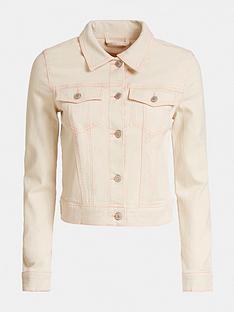guess-adelya-trucker-denim-jacket-off-white