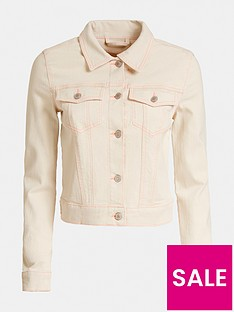 guess-adelya-trucker-denim-jacket-off-white