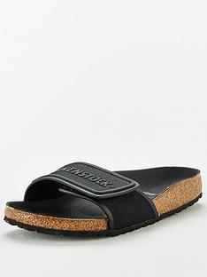 birkenstock-tema-slide-sandal-black