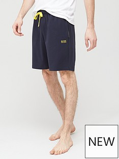 boss-bodywear-mix-amp-match-shorts-navy