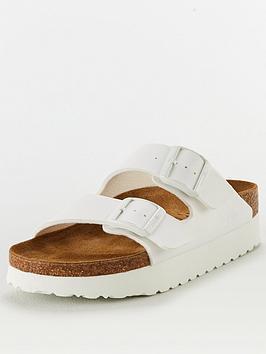birkenstock-papillio-by-birkenstock-arizona-wedge-sandal-white