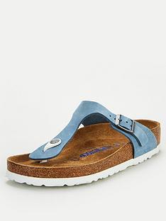 birkenstock-gizeh-soft-toe-post-flat-sandal-dove