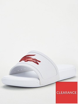lacoste-girls-120-slider