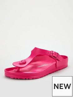 birkenstock-gizeh-eva-lightweight-flip-flop-pink