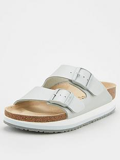 birkenstock-papillio-by-birkenstock-arizona-wedge-sandals-metallic