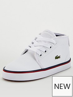 lacoste-infant-ampthill-120-chukka-boots-white