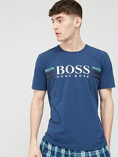 boss-bodywear-urban-t-shirt-blue