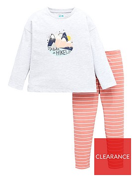 v-by-very-girls-2-piece-hike-long-sleeve-t-shirt-and-leggings-set-multi