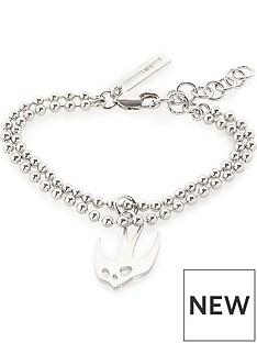 mcq-alexander-mcqueen-swallow-bracelet-silver