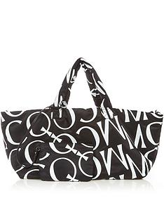 mcq-alexander-mcqueen-inside-out-tote-bag-black