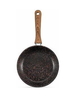 jml-copper-stone-frying-pan-ndash-black-series-twin-pack