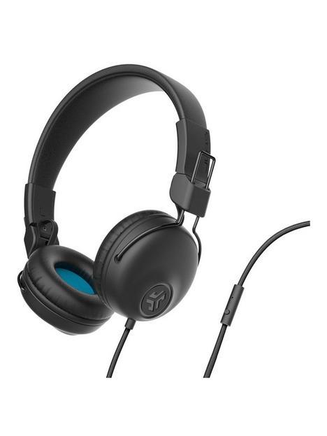 jlab-studio-wired-on-ear-headphones-black