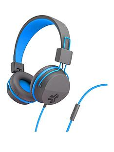 jlab-jbuddies-studio-kids-wired-headphones-greyblue