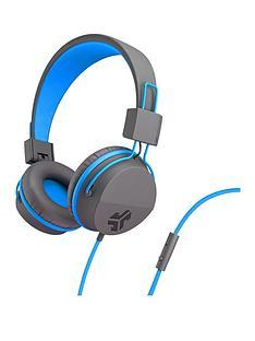 jlab-jbuddiesnbspstudio-kids-wired-headphones-greyblue