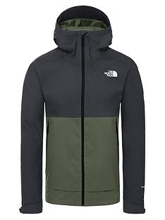 the-north-face-millerton-jacket-taupenbsp