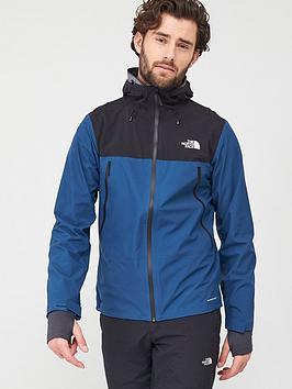 the-north-face-tente-futurelight-jacket