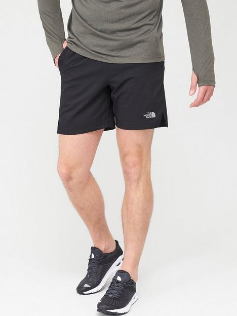 the-north-face-247-shorts-black