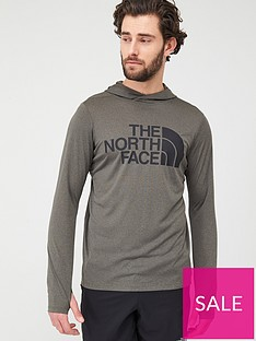 the-north-face-247-big-logo-hoodie-taupe