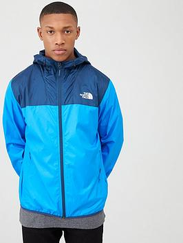 the-north-face-cyclone-20-hooded-lightweight-jacket-navyblue